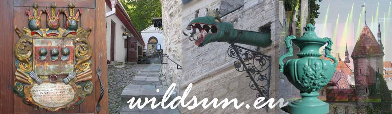 WildSun